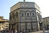 File_073 (wernermichels) Tags: 2010 architektur ereignisse italienkreuzfahrt