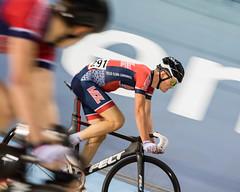 5K0A3368.jpg (petrosd1) Tags: cpetrosd cycling cyclingphotos fullgastrackleague leevalleyvelodrome london photography sportsphotography track trackcycling trackcyclingphotos trackleague velodrome