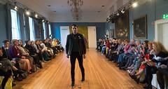 MADE-Slow PRESENTATION OF QUALITY IRISH FASHION DESIGN - STUDIO DONEGAL [FASHION SHOW AT THE RDS JANUARY 2018]-136242 (infomatique) Tags: slowfashion fashionshow rds dublin ireland january williammurphy infomatique fotonique clothes irishfashion irishdesign showcase2018 studiodonegal handweaving woollentextiles wildatlanticway kilcar codonegal