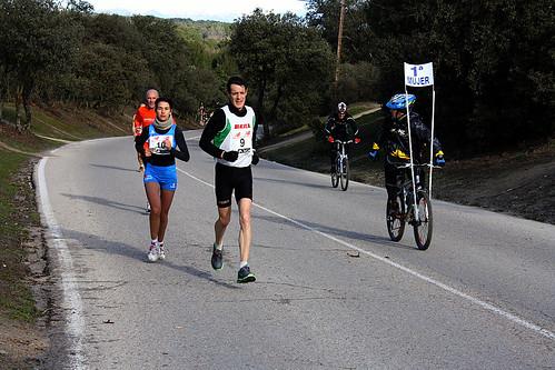 Fotos Media Maraton de La Latina 2010_016
