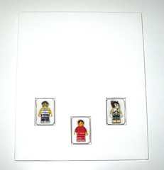 the lego collectors collector's set slip case with 3 minifigures and 2 books dorling kindersley 2015 h robber townsperson and lennox minifigures in slip case (tjparkside) Tags: lego collectors set slip case with 3 minifigures 2 books dorling kindersley 2015 three two mini fig figs figure figures minifigure townsperson robber chima lennox isbn 9780241241417 book expanded fully revised daniel lipkowitz year by gregory farshley 9781409376606 9781409333128