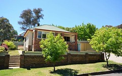 3 Park Parade, Lithgow NSW