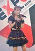 R2K_JET2018 (41) (nubu515) Tags: readytokiss sakino ayuko reina sayana kisumi miho hiromi japanese idol kawaii cute kissme narak japanexpothailand2018