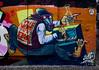 HH-Graffiti 3523 (cmdpirx) Tags: hamburg germany graffiti spray can street art hiphop reclaim your city aerosol paint colour mural piece throwup bombing painting fatcap style character chari farbe spraydose crew kru artist outline wallporn rookietheweird rookie weird