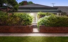 154 Elgin Street, Maitland NSW