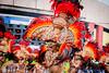 Dinagyang Festival 2018 (Bert Esposado) Tags: dinagyang2018 dinagyang festival fiesta celebration iloilo culture philippines
