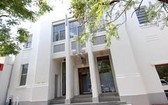 241-245 Cressy Street, Deniliquin NSW