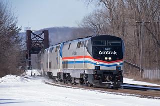 Amtrak822BridgeLaCrosseWI2-10-18