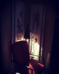 #Flores #De #Noche #goodnight #night #nighttime #sleep #sleeptime #sleepy #sleepyhead #tired #goodday #tagood #goodnight (rodrigopérez1) Tags: flores de noche tagood goodnight night nighttime sleep sleeptime sleepy sleepyhead tired goodday