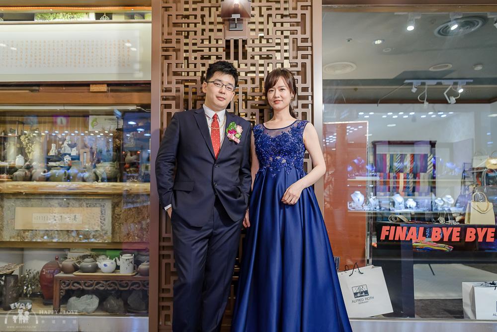 台北福華飯店-婚攝-婚宴_182