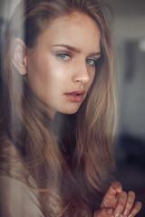 shades fade. by herz.mensch.fotografie -