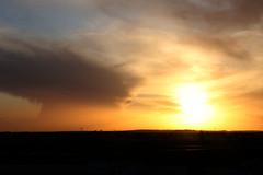 sunset_le_mans_7dii3085
