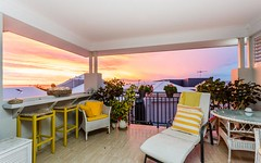 19 Perlinte View, North Coogee WA
