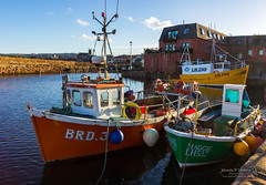 Dunbar 17 Feb 2018 00054.jpg (JamesPDeans.co.uk) Tags: lh537 landscape broadfordbrd printsforsale northsea firthofforth buoy lh230 unitedkingdom britain dunbar wwwjamespdeanscouk leithlh landscapeforwalls jamespdeansphotography uk digitaldownloadsforlicence forthemanwhohaseverything ships gb greatbritain transporttransportinfrastructure shore brd3 fishingboatregistrations floats scotland fishingboats fishingindustry workboat boats eastlothian harbour rope lothian coast sea europe buoyant yearend18
