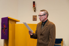 TMW180222-10.jpg (ConcordiaStCatharines) Tags: concordialutherantheologicalseminary stcatharines clts ontario canada ca