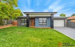 18 Parer Place, Scullin ACT