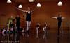 Conservatoire VDL - Revision 2 - 0408 (florentgold) Tags: florent glod floglod florentglod lëtzebuerg lëtzebuerger lëtzebuergesch luxemburg luxemburger luxembourgeois luxembourgeoise luxembourgeoises luxembourg letzebuerg grandduchy grandduché grossherzogtum conservatoire vdl ville de stad ballet ballett balet balett dance danse tanz tanca ballettklasse balletclass balletschool ballettschule ballettakademie academy académie classique classico classica balletto baile ballare dansare tanzen danser dancing