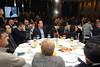 FOTO_Desayuno Informativo Europa Press_16 (Página oficial de la Diputación de Córdoba) Tags: diputación de córdoba antonio ruiz isabel ambrosio desayunos informativos europa press fundación cajasol