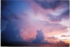 (grousespouse) Tags: vietnam analog 35mm film nikonf3 nikonseriese28mmf28 fujicolor100 analogue sky dustandgrain sunset longexposure croplab grousespouse 2017