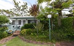 28 Greville Avenue, Sanctuary Point NSW