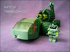 01 (nikolyakov) Tags: lego legospace febrovery moc