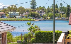 5/26 Malcolm Street, Narrabeen NSW