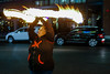 fire and flow session at ORD Camp 2018 89 (opacity) Tags: ordcamp chicago fireandflowatordcamp2018 googlechicago googleoffice il illinois ordcamp2018 fire fireperformance firespinning unconference