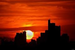D71_6576z (A. Neto) Tags: d7100 nikon nikond7100 sigma sigmadc18250macrohsmos color sunset sun silhouette golden sky
