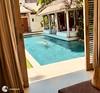 Woke up like this   :@mikeybatt via #Instagram http://bit.ly/2F5TQHW. . . #beautifuldestination #bali #geriabali #luxuryworldtraveler #hgtv #travel #wtm #tbt #balibible #balibucketlist #ootd #travellerworld #balidaily #holiday #honeymoon #vacation #indone (geriabali) Tags: travelworld vacation theluxurylifestylemagazine tbt travellerworld balibible indonesia wonderfulindonesia balivilla instagram trulyasia geriabali luxuryworldtraveler balibucketlist seminyak balidaily luxurypersian seminyakvilla ootd hgtv bali holiday facebook beautifuldestination wtm villainbali honeymoon travel