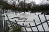 Snowmen in the Park,Victoria Park,Aberdeen_mar 18_133 (Alan Longmuir.) Tags: watsonstreet victoriapark grampian aberdeen winter snow snowmeninthepark snowmen