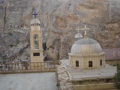 Siria_Jordania 407 (alida_j) Tags: siria jordania viajes orientemedio