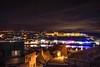 'Many lights of Whitby' (alanjcover) Tags: iamnikon nikon nikond800e nikon2470mmf28 giottossilkroad190carbonfibretripod