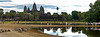 photo - Angkor Wat (Jassy-50) Tags: photo angkorwat siemreap cambodia angkorarchaeologicalpark unescoworldheritagesite unescoworldheritage unesco worldheritagesite worldheritage whs angkorwattemple temple southernreflectionpond reflection panorama pond ancient archaeology