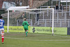 Lewes FC Women 5 Portsmouth Ladies 1 FAWPL Cup 14 01 2017-493.jpg (jamesboyes) Tags: lewes portsmouth football soccer women ladies fa fawpl womenspremierleague amateur sport womeninsport equality equalityfc sportsphotography game kick tackle score celebrate win victory canon dslr 70d 70200mmf28
