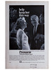 2018.01.14 Pharmaceutical Ads from the 20th Century 246 (tedeytan) Tags: advertising estrogen menopause newyorkstate pharmaceuticalads premarin washington dc unitedstates geo:state=dc geo:country=unitedstates geo:city=washington