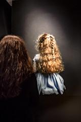 sph2_307 (metalblizzard) Tags: rijksmuseum rijks art artwork amsterdam iam holland netherlands museum gallery exhibition must
