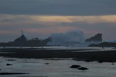 IMG_2980 (armadil) Tags: mavericks beach beaches californiabeaches scenic sunset