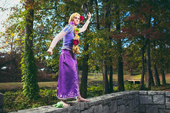 PS_89435-3 (Patcave) Tags: rapunzel tangled disney animation 2016 atlanta life college cosplay cosplayer cosplayers costume costumers costumes shot comics comic book movie fantasy film