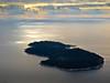 La isla (Bonsailara1) Tags: bonsailara1 nwn dubrovnik croatia croacia isla lokrum island clouds sunlight