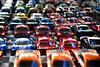 World of Wheels (Hi-Fi Fotos) Tags: toy cars model display vendor diecast worldofwheels carshow scale nikkor 1755 28 nikon d7200 dx hififotos hallewell