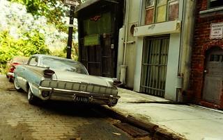 '59s on the Street 1