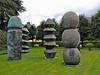 Bad Homburg near Frankfurt (eagle-ffm) Tags: kunst art sculpture skulptur frankfurt badhomburg