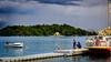 Lefkada Island, Greece (Ioannisdg) Tags: ngc ioannisdg greece lefkada flickr island nidri peloponnisosdytikielladakeio peloponnisosdytikielladakeionio gr