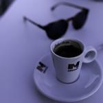 Coffee // Las gafas de Mabel y un café thumbnail