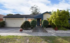 7 Little Acre Close, Langwarrin VIC