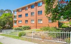 15/46 Albert St, Hornsby NSW
