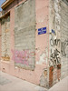 lyon-2993-ps-w (pw-pix) Tags: oldmarketarea oldportarea renewal urbanrenewal demolition clearing rebuilding buildings confluence confluenceofrhoneandsaonerivers laconfluence perrache lyon auvergnerhonealpes france europe europe2006 europeandscandinavia2006