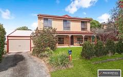 4 Siward Place, Rosemeadow NSW