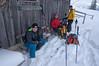 GGK33103RAW (Forstrad) Tags: kleiner wildkamm skitour niederalpl austrai alps steiermark