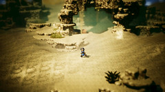 Project-Octopath-Traveler-050218-021